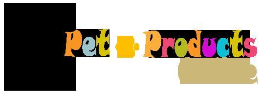 Pet Products Online