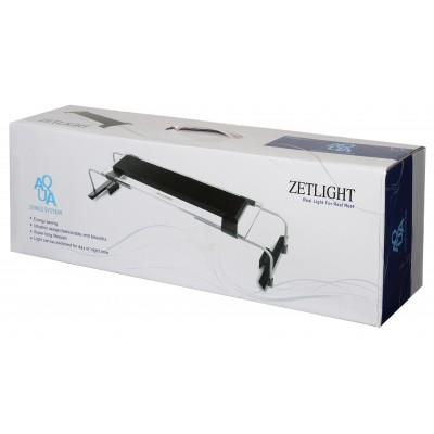 Zetlight LED Model 2Freshwater 21w
