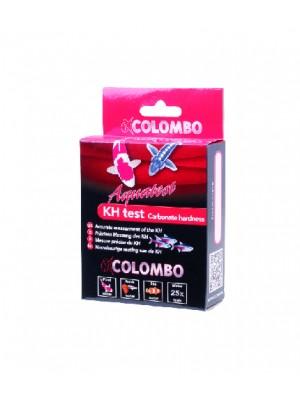 Colombo Pond Kh Test Kit